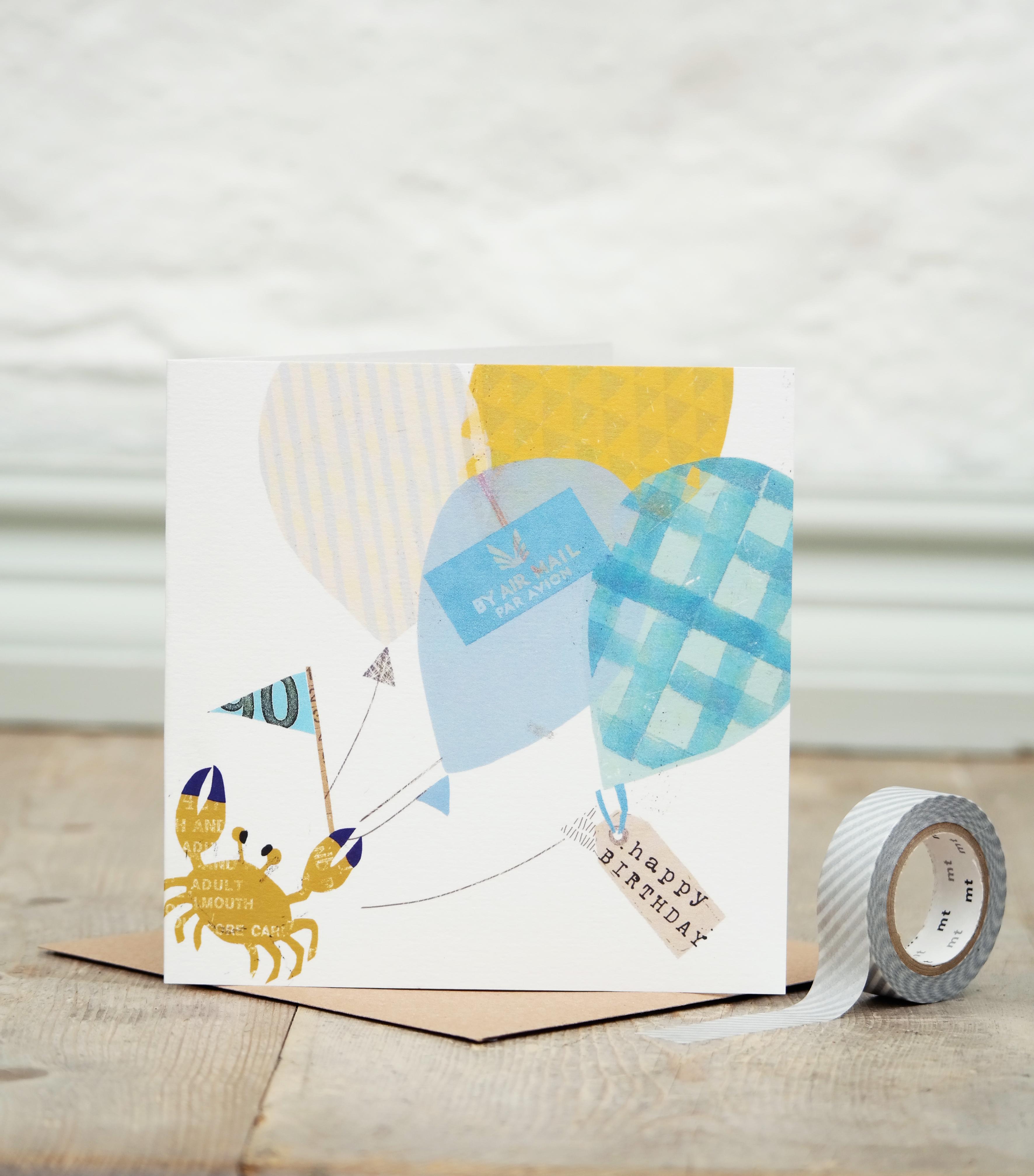 Anna victoria arthur greetings card anna victoria arthur greetings card kristyandbryce Image collections